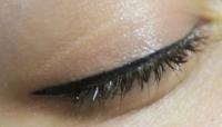 tatoo-eyes-ib-19