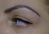 tatoo-eyes-ib-20